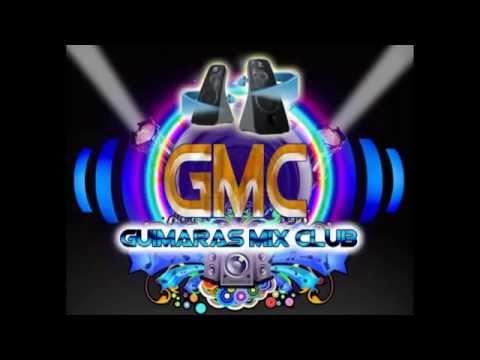 Animals - Martin Garrix Electro ClubHouse Mix(GMC-DJ-Nante)