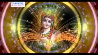 Shyam Tere Kirtan  ..Popular Krishan Bhajan.... Chitra Vichitra