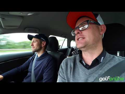 Spieth or Rory.. Who Will Win More Majors With Mark Crossfield and Coach Lockey
