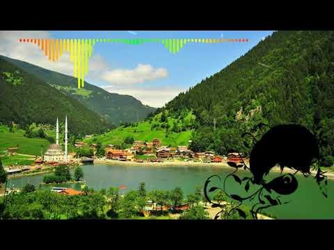 Serdar AYYILDIZ & Seren UZUN ~ Pulim (Deep House Remix)