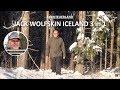Jack Wolfskin - Iceland 3 in 1 Jacke ☔⛄