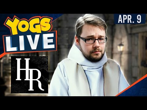 Brides, Bahumat & Beyond! -  HighRollers D&D: Episode 44 (9th April 2017)