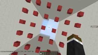 "Minecraft Windfall RAGE CHALLENGE ""I GET TROLLED!"""