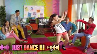 Just Dance 2014: E3 2013 Trailer [UK]
