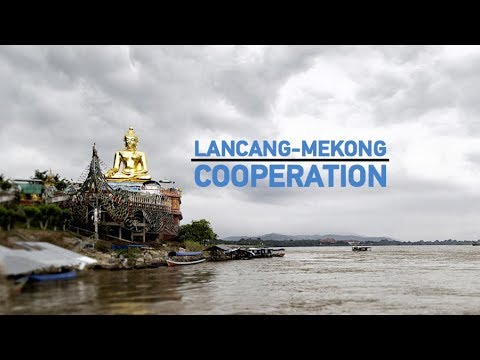 Second Lancang-Mekong Cooperation summit: What challenges lie ahead?