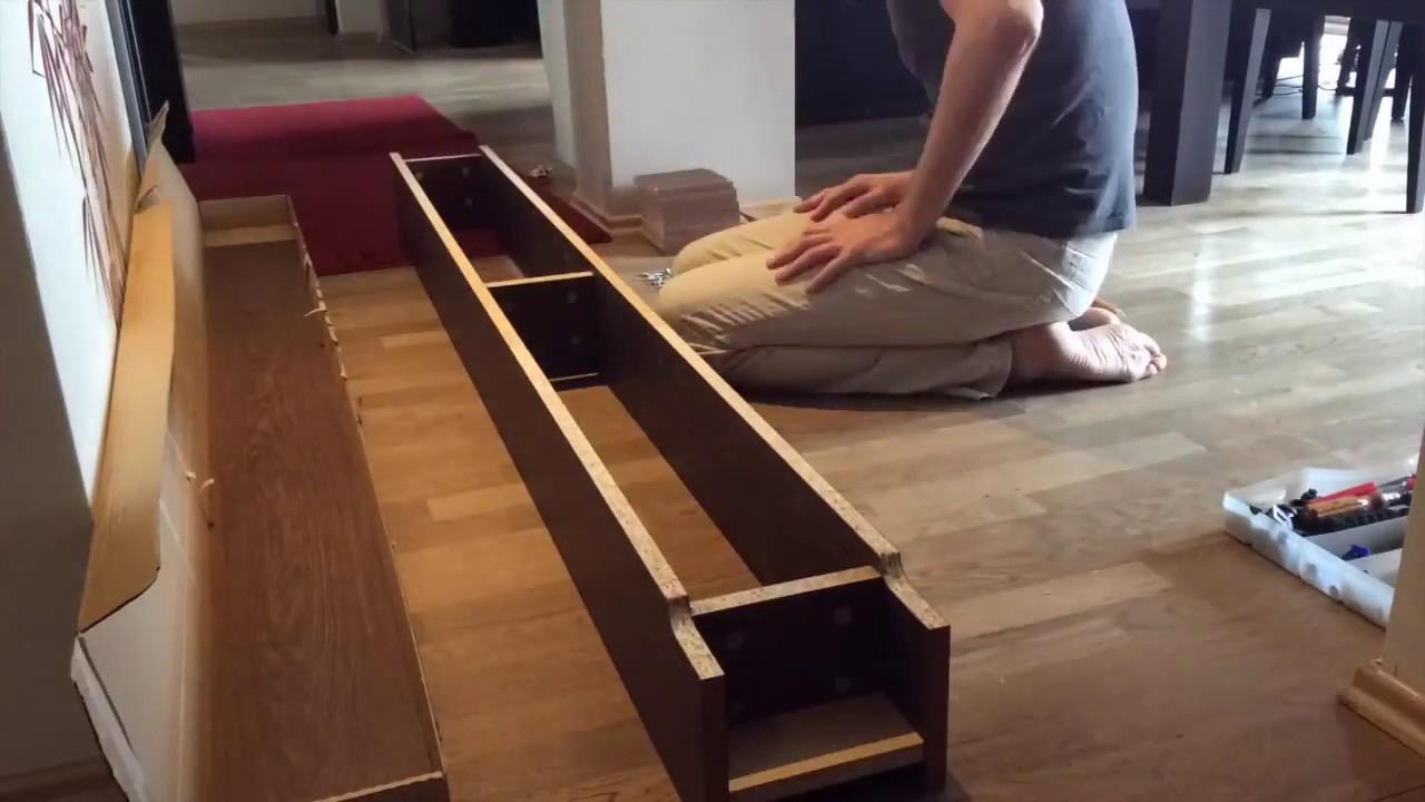 Cd Kast Ikea : Cd kast leenbakker buitengewoon ikea lage kasten stunning ikea
