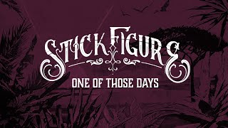 Watch Stick Figure One Of Those Days video