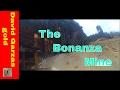 The Bonanza mine