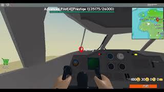 Roblox- New Flight Simualtor. A320 Flight to Turkey.