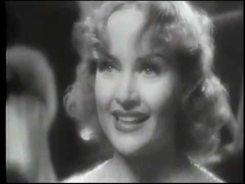 1936 My Man Godfrey WILLIAM POWELL & CAROLE LOMBARD Gregory La Cava | FULL MOVIE
