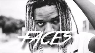 """Faces"" Instrumental (Fetty Wap Type Beat) [Prod. @BXNKROLL & ShadowOnTheBeat]"