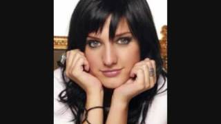 Ashlee Simpson - Nothing New [live mp3]