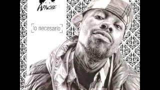 Apache - Dando De Que Hablar (Feat. Akapella, Scrop, Gona, Zumbi, Truko)