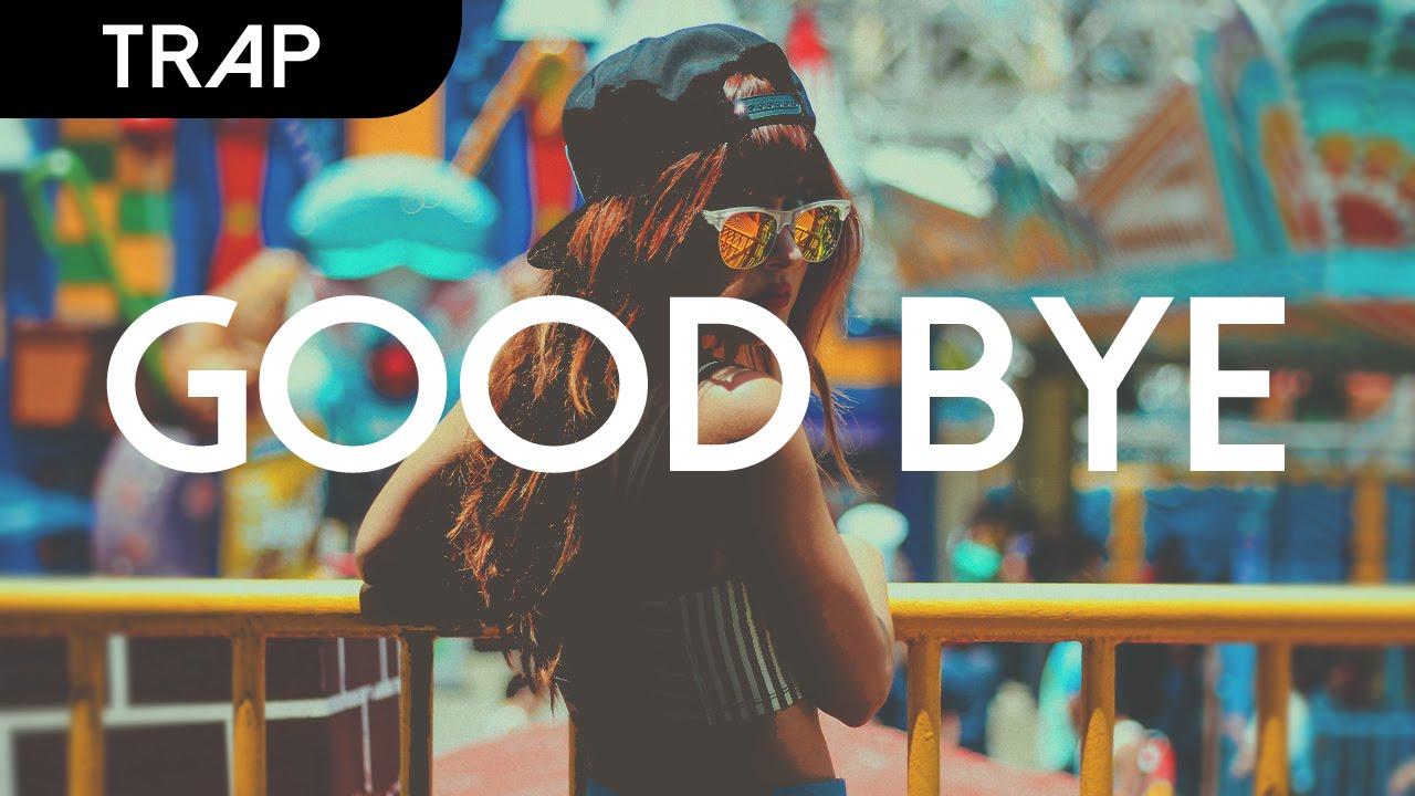 apache goodbye original mix скачать