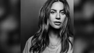 Lady Gaga - Shallow (Solo Version)