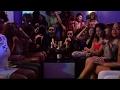 DJ SA ID Feat BIWAI C Le Wai Clip Officiel mp3