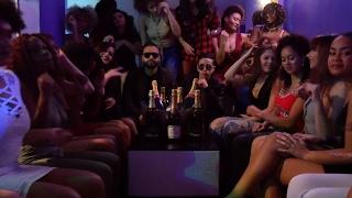 DJ SA-iD feat. BIWAI - C Le Wai (Clip Officiel) thumbnail