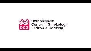 DCGiZR | Angiolog we Wrocławiu | dr n.med. Krzysztof Mastej