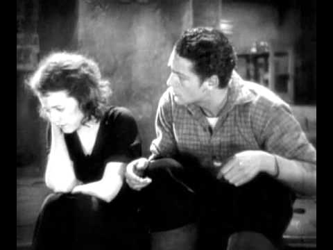 Seventh Heaven 1927 Janet Gaynor, Charles Farrell