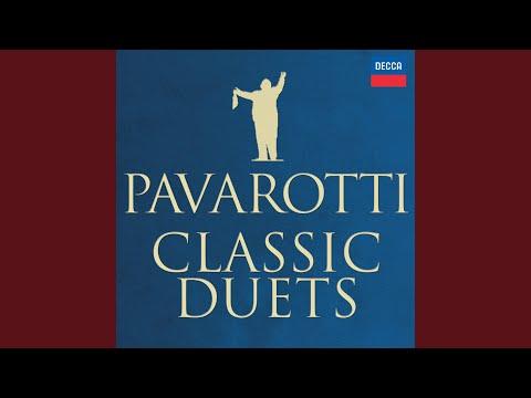 Verdi: Rigoletto / Act 3 -