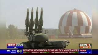 Video Kemendagri Ukraina Rilis Video Truk Peluncur Rudal Buk download MP3, 3GP, MP4, WEBM, AVI, FLV Juli 2017