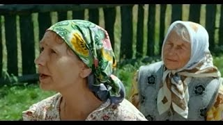 Video Na pereputie film Komedia HD russkie komedii 2017 Best russian comedy movies download MP3, 3GP, MP4, WEBM, AVI, FLV November 2017