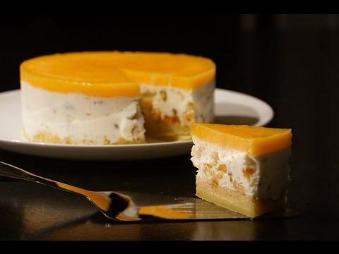 recette-de-noël-:-nougat-glacé-miel-abricots