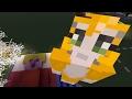 Minecraft: Xbox - Building Time - Dreamland {74}
