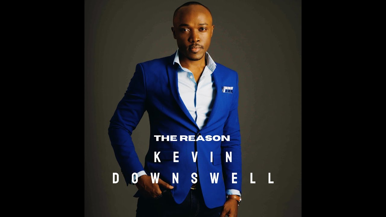 Download Kevin Downswell- THE REASON(Official Lyric Video) | latest Gospel songs | Reggae Gospel 2021