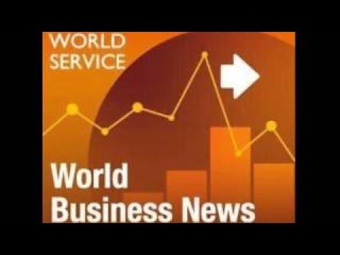 BBC World Service WBR: Petrobras Boss Steps Down Amidst Corruption Scandal