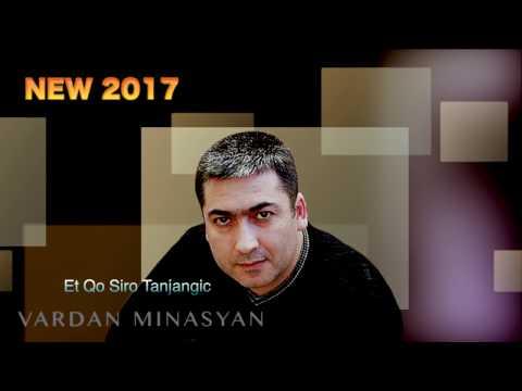 Армянские сериалы и фильмы онлайн бесплатно