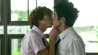 Japanese gay Movies/Dramad