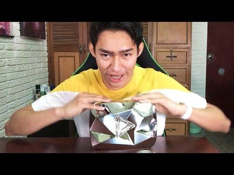 botÓn-de-diamante-!!---fernanfloo