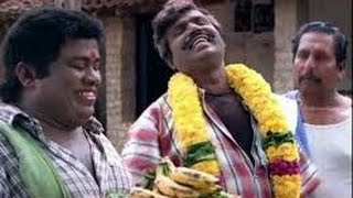 Goundamani Senthil Best Comedy Collection 2 | Comedy