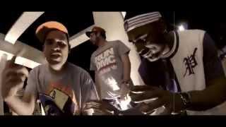 "Nhaus - ""Classic"" feat  El Da Sensei & Dj Dacel"