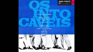 Os Intocáveis - 1964 - Ful Album