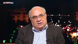 انتقال السلطة يخيم على المشهد السياسي بالجزائر