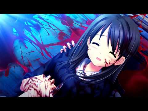 Nightcore - Thrown Away
