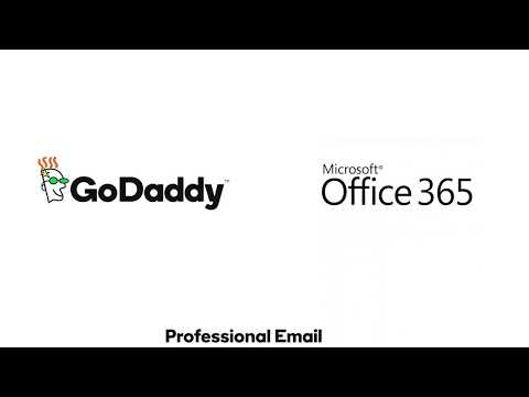 Sync Email, Calendars & Contacts With Professional Email - GoDaddy