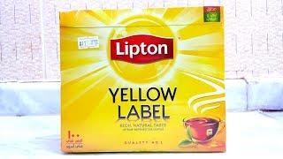 السعرات الحرارية في الشاي بدون اضافة سكر و مع اضافة السكر