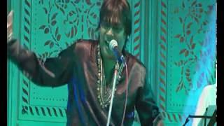 Mera Piya Ghar Aaya - HAQ - Bhavin Shastri