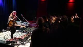 """Tash Sultana  - """"Jungle"""" (Live in Boston)"""