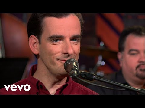 bradley-walker---i-will-someday-(live)