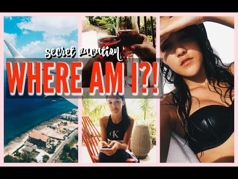 Download Youtube: SECRET VACATION REVEALED!! || Vacation Vlogs 2017