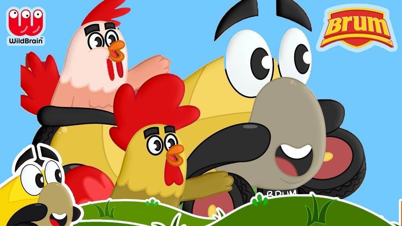 Uncategorized Videos Of Cartoons friendship detector brum friends 101 cartoons for kids videos toddlers show brum