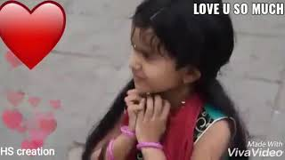 CHINNA PASANGA LOVE WATCH AND DOWNLOAD FOR WHATSAPP STATUS