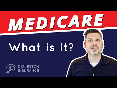 what-is-medicare---a-basic-overiew.-(part-1)