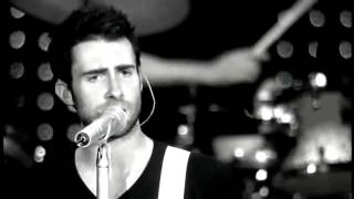 Maroon 5 - Must Get Out  (LIVE)