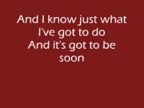 Eventually - Tame Impala (lyrics)