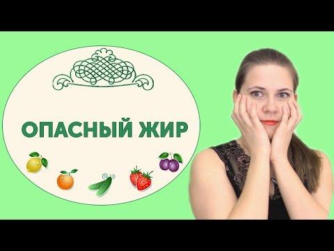 Петрушка - калорийность, полезные свойства, польза и вред